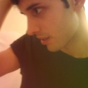 Nicolás Poggi avatar