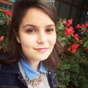 Chloe Austin avatar