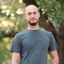 Nick Welch avatar