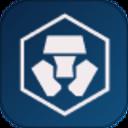 Kamelia avatar