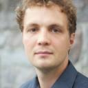 Morten Hartmann avatar