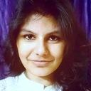 Sneh Choudhary avatar