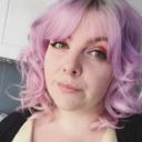 Sarah O'Neill avatar