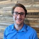 Blake Werthmann avatar