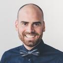 Jerome Knoot avatar