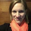Katie Talwar avatar