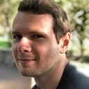 Brian Smith avatar
