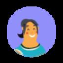 Silvina Mendez avatar