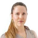 Mareike Mechler avatar