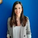 Laura Peña avatar