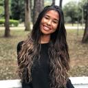 Bianca Costa avatar