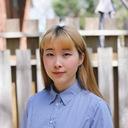 Jenny Zhang avatar