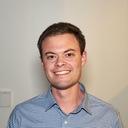 Matt Marcus avatar