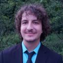 Daniel Hanna avatar