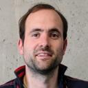 Jonas Piela avatar