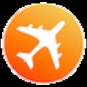 Dollar Flight Club avatar