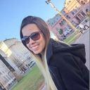 Danielle Feulo avatar