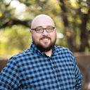 Alan Bailey avatar