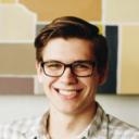Josh Pagley avatar