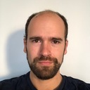 David Lescure avatar