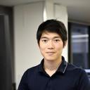 Takashi Kawato avatar