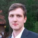 Arvydas B avatar