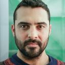 Guillaume Mignard avatar