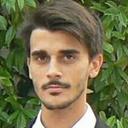 Alexandre Rodriguez avatar