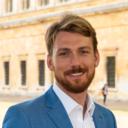 Tom Macura avatar