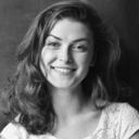 Hannah Leigh avatar