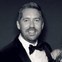 Alex Griffin avatar