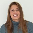 Sydney Palumbo avatar