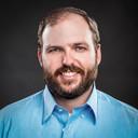 Bryan Marble avatar