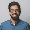Gurpreet Atwal avatar
