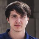 Jakub Mynarik avatar