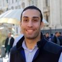 Mohamed ZEIN avatar