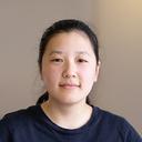 Elena Yao avatar