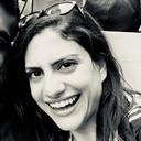 Anastasia Hadjidemetri avatar