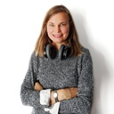 Anastasia Almer avatar
