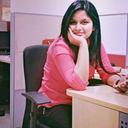 Ravika Batra avatar