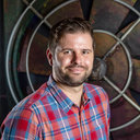 Ben Cooper avatar
