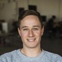Tyler Strand avatar
