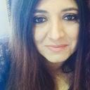 Hanisha Amin avatar