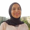 Fatma Hesham avatar