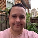 Andy Ruff avatar