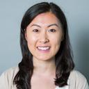 Jenny avatar