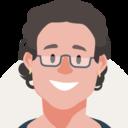 Kathleen Watson avatar