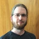 Darren Reid avatar