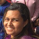Maha Elrashidy avatar