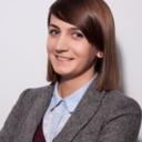 Dominika Ryszka avatar